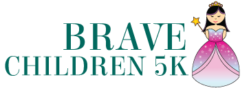 Brave Children 5K - Jupiter, FL