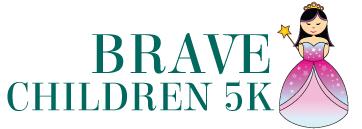 Brave Children 5K - Jupiter, FL